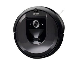 iRobot Robotstøvsuger Roomba i7150